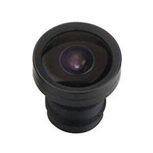 CamOne Infinity HD 12MM Megapixel Lens 28 deg FOV MP Camera Lenses