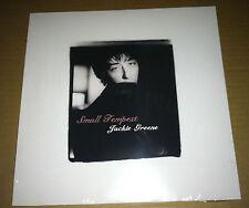 JACKIE GREENE Small Tempest RARE TRX 1000 MADE 10 Inch VINYL RSD Black Crowes