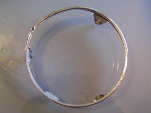Honda CB500 Headlight Head Light Trim Ring Stanley HM-13M-S