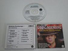 UDO LINDENBERG/REALIZAR OFERTA(CONVOY 849-773-2) CD ÁLBUM