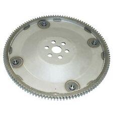 906164400 Flywheel 122T Yale Glc025Cb Forklift Parts