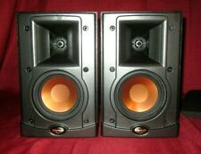 Klipsch Speakers Used For Sale Ebay