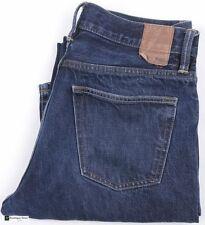 Gap Regular 32L Jeans Bootcut for Men