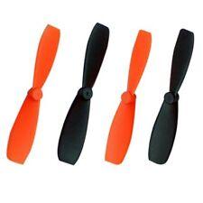 Walkera Qr Ladybird Spare Part Qr Ladybird-z-01 Propellers Blade T1