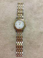 Raymond Weil Geneve 5393V033275 Wrist Watch for Women