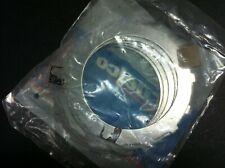 *SD+* Auto Trans Direct Clutch Plate ACDelco GM Original Equipment 8625197 NOS