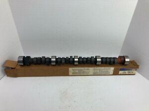 NOS TRW V8 Engine Camshaft TM 274 for GMC / Chevrolet Car & Truck (3896929)