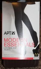 bfd4b4d1a9826 Apt. 9 Women's Hosiery & Socks for sale | eBay