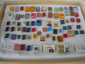 Dollhouse miniature books , newspapers, music sheets, and MORE