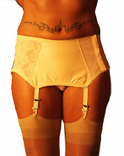 Reggicalze regolabile contenitivo,ventriera,corsetto,modellante,taglie assortite