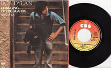 Bob Dylan Rock 1st Edition Vinyl Music Records