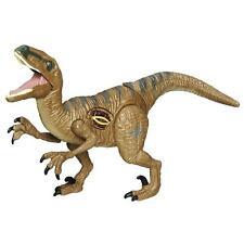 "Jurassic World Growler Velociraptor ""Delta"""