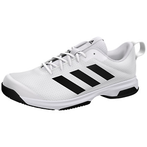 adidas Men's Athletic Shoe