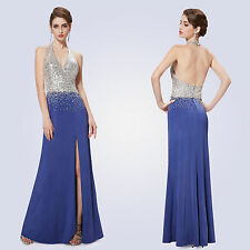Sequin Dry-clean Only Formal Regular Size Dresses for Women