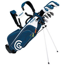 Cleveland CGJ Junior Package