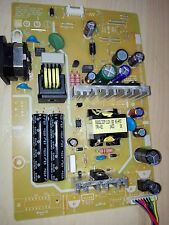 ACER k272hl Power Supply Board 715g2892-p02-042-001r Alimentatore SCHEDA Carte