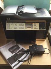 Imprimante HP 4 en 1 officejet pro L7590