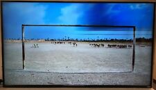 "Vizio E70-E3 70"" Led SmartCast 4K Home Theater Display Ultra HD TV (SIC7424)"