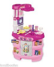 Disney Princess Sounds Kitchen**New**