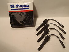 05013971AA OEM MOPAR CONNECTOR HARNESS WIRE REPAIR KIT