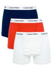 Ropa de hombre Calvin Klein color principal multicolor