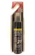 New Duplicolor 2in1 Touch Up Paint 28 Ng Gm 379 Wa 8743 Black Sapphire Metallic