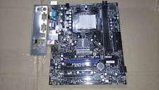 Carte mere MSI K9N6PGM2-V2 MS-7309 VER 2.2 socket AM2
