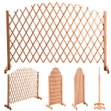26 Bamboo Fencing Ideas For Garden Patio Or Balcony