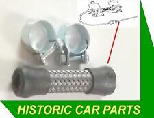 """1 ½"""" SU HS4 Carburettor Gasket Set  for MGB Roadster /& MGBGT 1798cc 1962-72"""