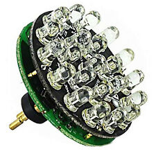 Multi Colour 22 Led Light for Spa Hot Tub Jacuzzi fits Most Spas Tubs