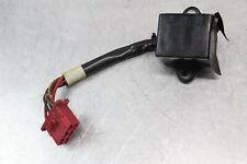 honda nighthawk 450 fuse box motorcycle fuses   fuse boxes for honda cb450 for sale ebay  fuses   fuse boxes for honda cb450