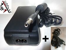Netzteil Adapter für TFT LCD Display Monitor Bildschirm 12V 4.2A Stecker 5.5*2.5