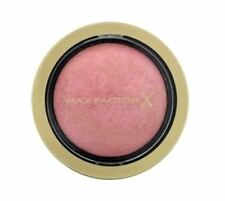 MAX FACTOR CREME PUFF BLUSH BLUSHER 05 LOVELY PINK