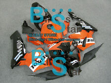 Decals INJECTION Fairing Bodywork Kit HONDA CBR600RR 2005-2006 06 A4