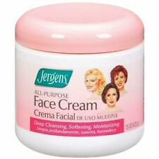 Jergens All Purpose Face Cream, 15 Ounce (Pack of 3) New Fast Free Shipping