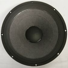 """New listing Woofer from An Electro-Voice Etx35P 15"""" Powered Loudspeaker"""