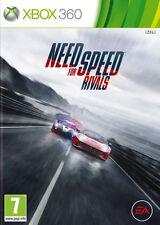 Racing Electronic Arts Football Video Games