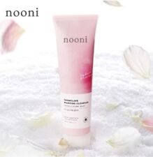 [NOONI x MEMEBOX] SNOWFLAKE WHIPPING Cleanser 150ml - Korean Cosmetic
