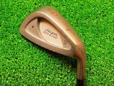 Mens RH Ben Hogan H40 Single 9 Iron Apex 3 DB Regular Flex Steel Golf Club
