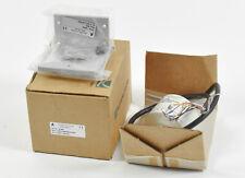 Pepperl + Fuchs Encoder,TVI50N-09BK0A6TN-00200,181959