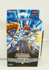 Konami KON84881 Yu-Gi-Oh! Structure Deck