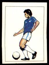 Ava Americana FOOTBALL SPECIAL'79-Birmingham City, club de couleurs #31