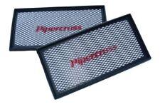 Filtro de aire Pipercross mercedes CL (c216, 01.07-12.10) cl 63 amg525 PS