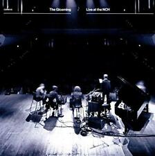 The Gloaming - Live At The NCH (NEW CD)
