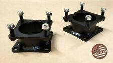 """[SR] Steel Front 2"""" Lift Kit for 2001-2012 Escape & Tribute & Mariner 2WD / 4WD"""