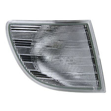 Mercedes Vito W638 & V-Class 638/2 - Astrum Right/ Off Side Front Indicator Lamp