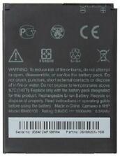 NEW OEM HTC BM60100 for HTC ONE SV 35H00201-16M Desire 500 Original Battery