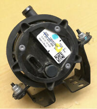 2011-2015 CHEVROLET VOLT Genuine GM Auxiliary Pump 13597900 #C208
