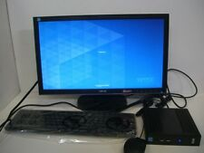 DELL WYSE D90D7, 909635-01L, WYSE THIN CLIENT SERVER SYSTEM