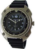 HEKTOR KOMMANDO Germany Herren Taucheruhr vintage design diver watch 200m 20ATM